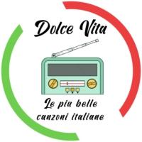 Logo of radio station Dolce Vita