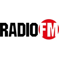 Logo of radio station Radio FM Faleria