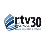 Logo of radio station RTV Kanaal 30