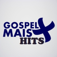 Logo de la radio Gospel Mais Hits