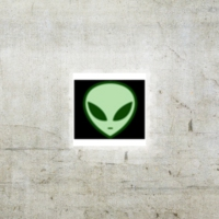 Logo de la radio divbyzero Psychedelic Ambient & Downbeat