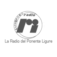 Logo de la radio Radio Intemelia