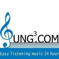 Logo of radio station Fung Fung Fung