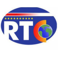 Logo of radio station RTC