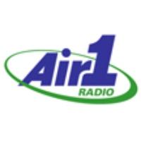 Logo of radio station KTSL Spirit