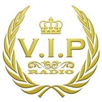 Logo of radio station Radio Vip Fm