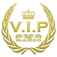 Logo of radio station Radio Vip Fm