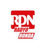 Logo of radio station DYKC RPN Cebu 675KHz AM