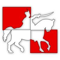 Logo de la radio Radio Banovina