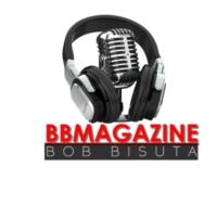 Logo de la radio BBMAGAZINE RADIO