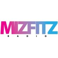 Logo de la radio MizFitz Radio