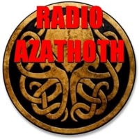 Logo of radio station Radio Azathoth