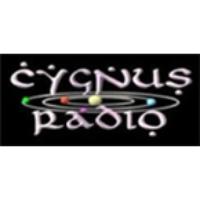 Logo of radio station Cygnus Radio