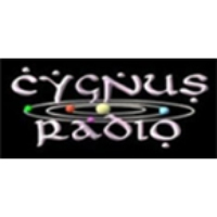 Logo of radio station Cygnus Radio