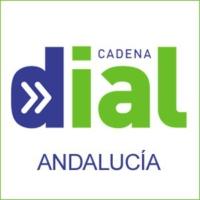 Logo de la radio Cadena Dial - Andalucía Este