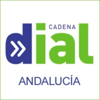 Logo of radio station Cadena Dial - Andalucía Este