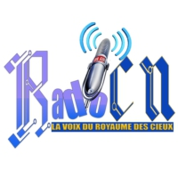 Logo of radio station Radio ICN