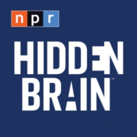 Logo du podcast Hidden Brain