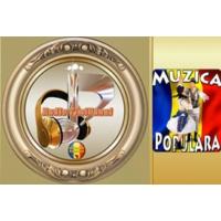 Logo de la radio Radio TimiBanat-Populara