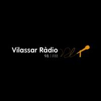 Logo de la radio Vilassar Ràdio