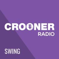 Logo de la radio Crooner Radio Swing
