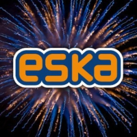 Logo of radio station Radio Eska