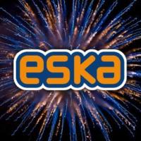 Logo de la radio Radio Eska