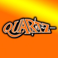 Logo of radio station Radio Quartz