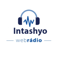 Logo of radio station Intashyo Radio