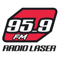 Logo de la radio Radio Laser - Ecoutez la proximité