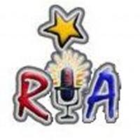 Logo of radio station Radio Aldebaran