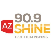 Logo of radio station Radio Shine