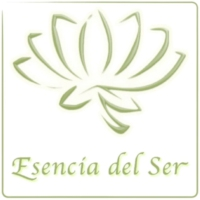 Logo of radio station Esencia del Ser