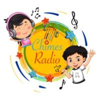 Logo of radio station Chimes Radio