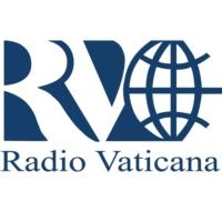Logo de la radio Radio Vaticana Italia