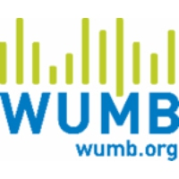 Logo of radio station WFPB 1170