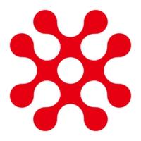 Logo de la radio FM Kento