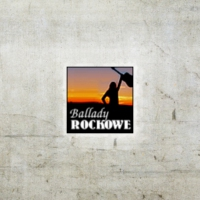 Logo de la radio PolskaStacja Ballady Rockowe