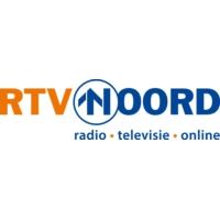 Logo de la radio Radio Noord