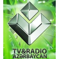 Logo of radio station Liber FM