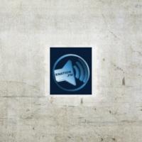 Logo de la radio EnationFM