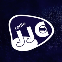 Logo of radio station JJC