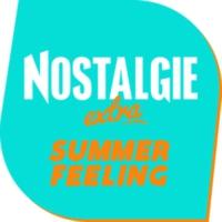 Logo de la radio Nostalgie - Summer Feeling