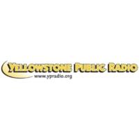 Logo de la radio Yellowstone Public Radio