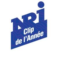 Logo of radio station NRJ NMA Clip de L'année