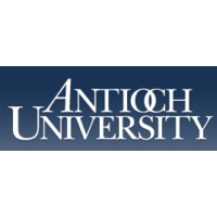 Logo of radio station WYSO Antioch University NPR 91.3