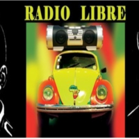 Logo of radio station Radio Libre Fakoly Abidjan
