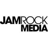 Logo de la radio Jamrock Radio