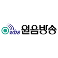 Logo of radio station WBS 89.7 FM