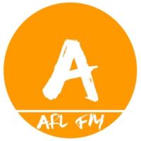 Logo de la radio Arl Fm - ARLON